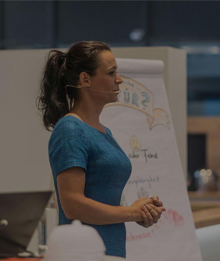 1zu1-Coaching-mit-Yvonne-de-Bark