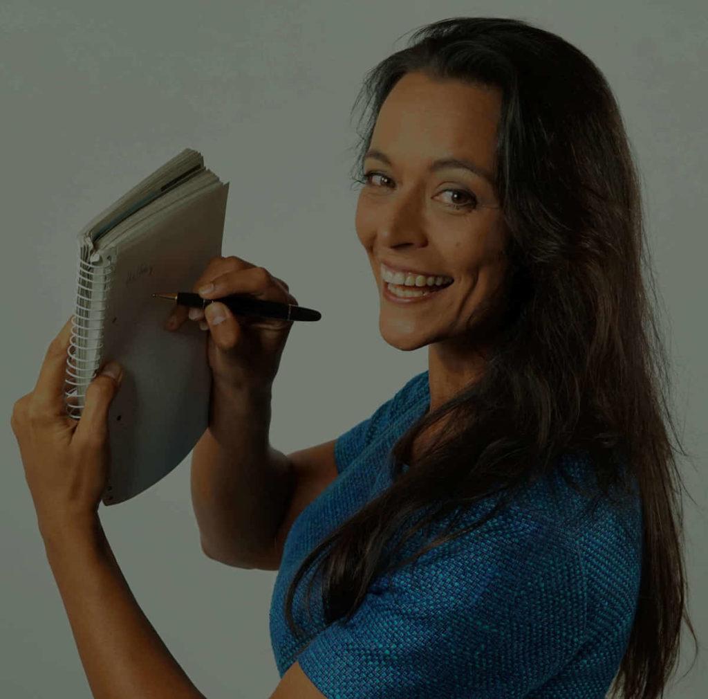 Online-Kurse-mit-Yvonne-de-Bark