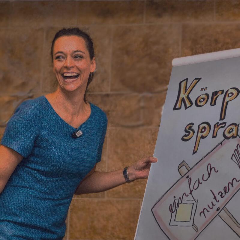 Praesenz-Seminare-mit Yvonne-de-Bark